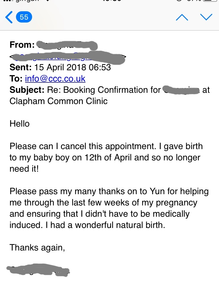 Pregnancy20180702